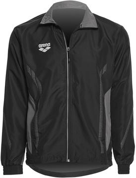 Arena Unisex Team Line Ripstop Warm Up Jacket 8159890