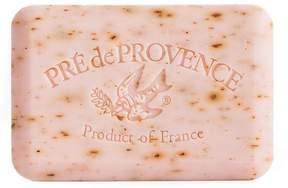 Pre de Provence Rose Petal Soap by 250g Soap Bar)