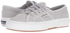 Superga 2750 Meshu Sneaker Women's Shoes