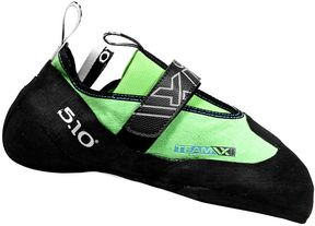 Five Ten Team VXI Climbing Shoe