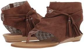 Blowfish Brueke Women's Sandals