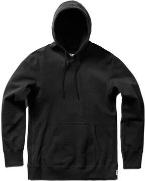 Reigning Champ Heavyweight Pullover Hoodie - Men's
