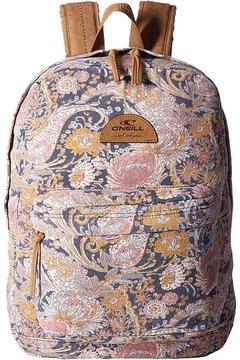 O'Neill - Beachblazer Backpack Bags