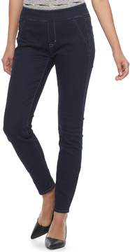 Apt. 9 Women's Pull-On Skinny Jeans