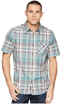 Marmot Echo Short Sleeve Men's Clothing