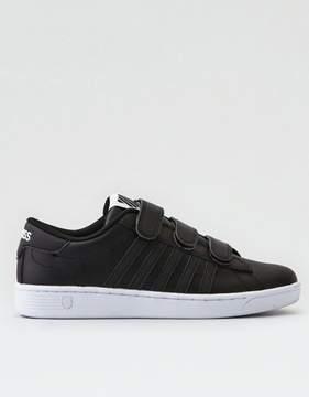 American Eagle Outfitters K-Swiss Hoke 3-Strap CMF Sneaker