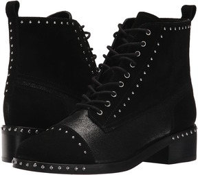 Marc Fisher Cassidey Women's Shoes