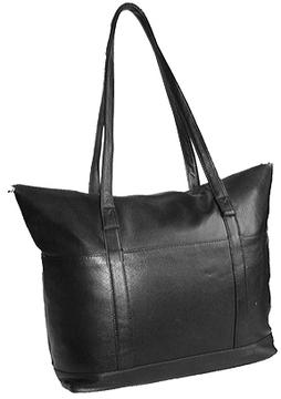 David King 3583 Multi Pocket Shopping Bag