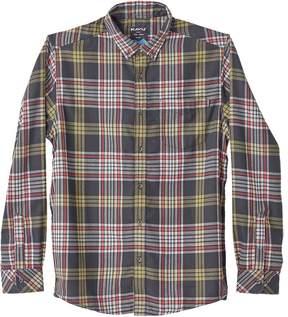 Kavu Huck Shirt