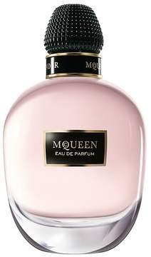 Alexander McQueen McQueen Eau de Parfum for Her 2.5 oz.