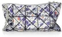 Bao Bao Issey Miyake Platinum Gem Crossbody Bag