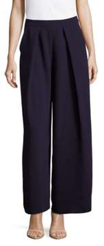 C/Meo Young Love Wide Leg Pants