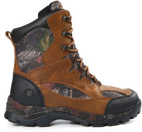 Northside Renegade 400g Mens Waterproof Insulated Winter Boots