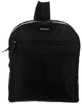 Dolce & Gabbana Nylon Backpack w/ Tags