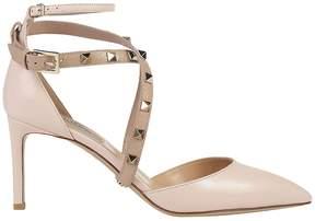 Valentino Pumps Shoes Women