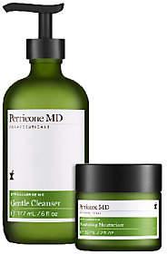 Perricone MD Sensitive Skin Duo