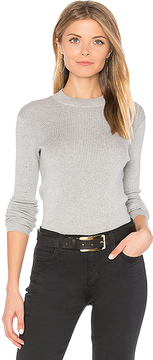 AG Adriano Goldschmied Kendall Sweater