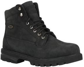 Lugz Men's Brigade Hi Boot.