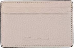 SANTONI Document holders