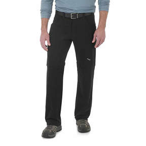 Wrangler All Terrain Dunerider Pants