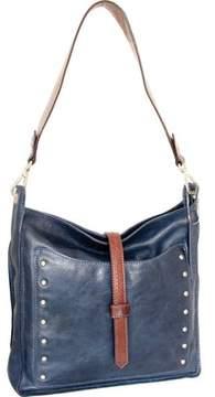 Nino Bossi Iyanna Hobo Handbag (Women's)