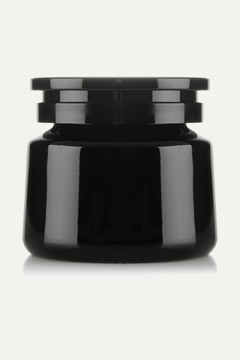 Argentum Apothecary - La Potion Infinie, 70ml - Colorless