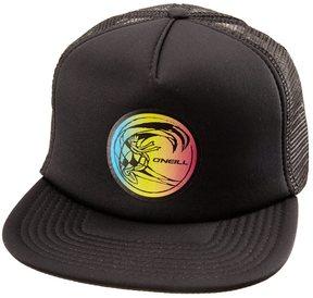 O'Neill Boy's Combo Trucker Hat 8158994