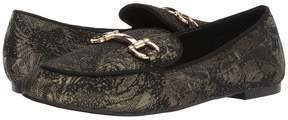 XOXO Parie Women's Shoes