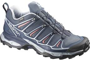 Salomon X Ultra 2 GTX Hiking Shoe