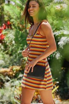 Urban Outfitters Ellie Modern Crossbody Bag