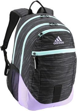 ADIDAS Adidas Foundation III Backpack