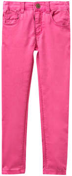 Joules Kids' Colored Pant