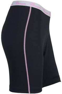 Canari Women's Gel Liner Cycling Shorts