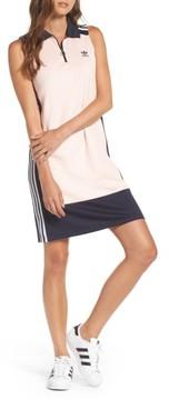 Women's Adidas Originals Osaka Tank Dress