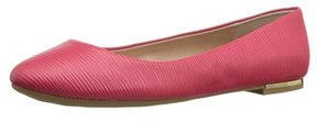 Call it SPRING Women's Fibocchi Ballet Flat.