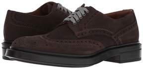 Aquatalia Landon Men's Shoes
