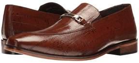 Stacy Adams Santiago Men's Shoes