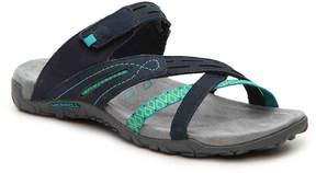 Merrell Women's Terran Weave II Sport Sandal