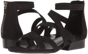 Eileen Fisher Eva Women's 1-2 inch heel Shoes