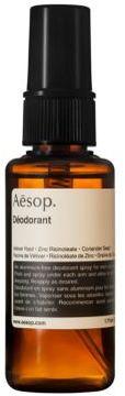 Aesop Deodorant- 1.7 fl. oz.