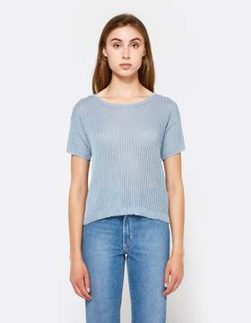 Which We Want Adelia Top