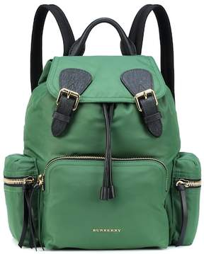 Burberry The Rucksack Medium backpack