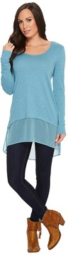 Ariat Eldora Tunic Women's Clothing