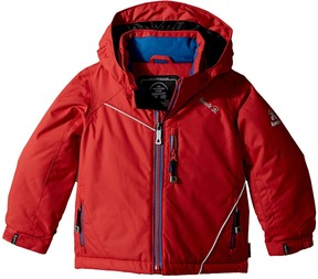 Kamik Hunter Solid Jacket Boy's Coat
