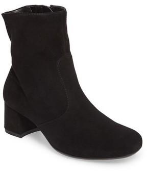 ara Women's Carter Sock Bootie