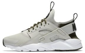 Nike Huarache Ultra Big Kids' Shoe