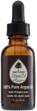 One 'N Only 100% Pure Argan Oil
