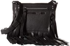 McQ Crossbody Cross Body Handbags