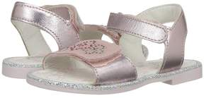 Primigi PHD 14166 Girl's Shoes