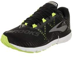 Brooks Men's Neuro 2 Running Shoe.